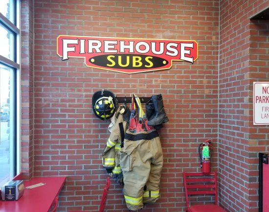Firehouse Krny (52)